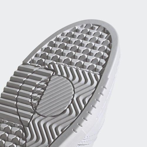 Кроссовки унисекс SUPERCOURT FTWWHT|FTW Adidas EF5870