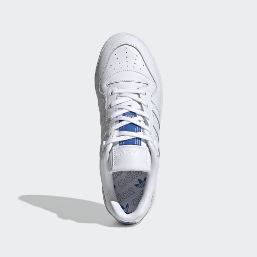 Мужские кроссовки RIVALRY LOW FTWWHT|FTW Adidas FV4760