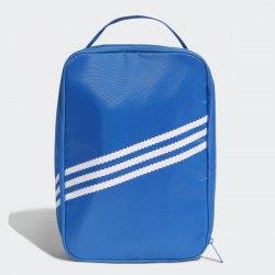 Рюкзак SNEAKER BAG BLUBIR Adidas ED8689