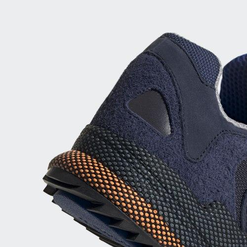 Мужские кроссовки YUNG-1 LEGINK|TEC Adidas EF5337