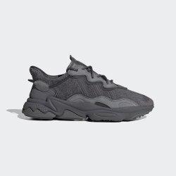 Мужские кроссовки OZWEEGO GREFIV|GRE Adidas EG0547