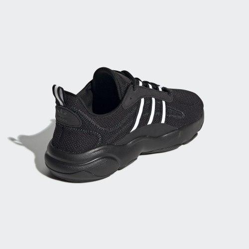Мужские кроссовки HAIWEE CBLACK FTW Adidas EG9575