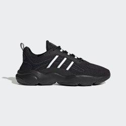 Мужские кроссовки HAIWEE CBLACK|FTW Adidas EG9575