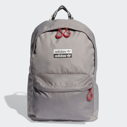 Рюкзак RYV BACKPACK DOVGRY Adidas FM1294