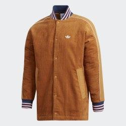 Мужская куртка CRDRYJACKET MESA Adidas FM1409