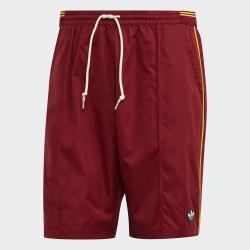 Мужские шорты SHORT CBURGU Adidas FM2199