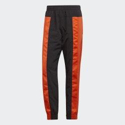 Мужские брюки D TP BLACK|GLOA Adidas FM2283