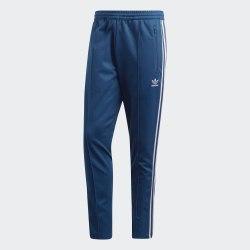 Мужские брюки BECKENBAUER TP LEGMAR Adidas DV1517