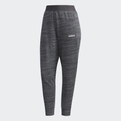 Женские брюки W E 78 PT FT DGREYH|WHI Adidas FL9191