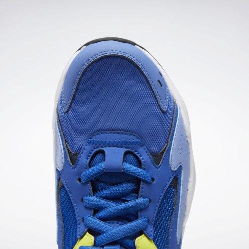 Мужские кроссовки REEBOK ROYAL TURBO HUMBLU BLU Reebok EF8014