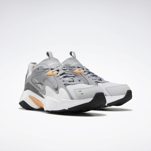 Мужские кроссовки REEBOK ROYAL TURBO PUGRY4|PUG Reebok EF8015