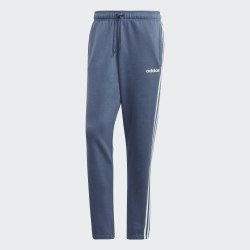 Мужские брюки E 3S T PNT FT TECINK Adidas EI4896