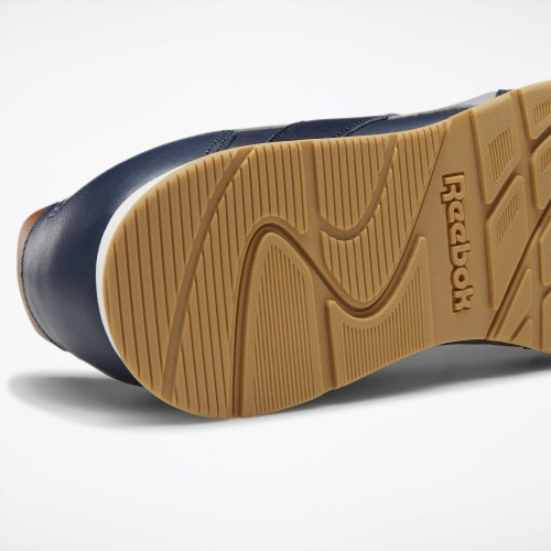 Мужские кроссовки REEBOK ROYAL GLIDE CONAVY COL Reebok Classic DV8783