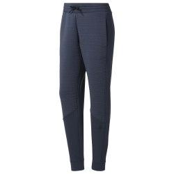 Женские брюки WOR Versatile Pant HERNVY Reebok EC2386