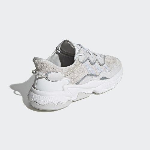 Мужские кроссовки OZWEEGO CRYWHT|CRY Adidas EG0546