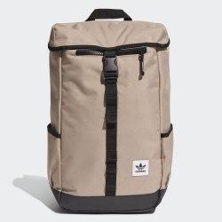 Рюкзак PE TOPLOADER BP TRAKHA Adidas ED8058