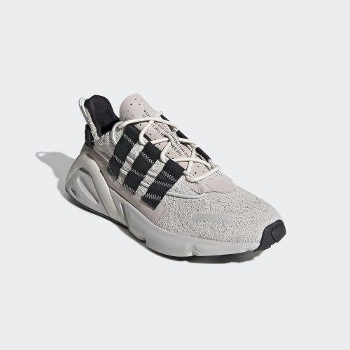 Мужские кроссовки LXCON ORBGRY|CBL Adidas EF4027