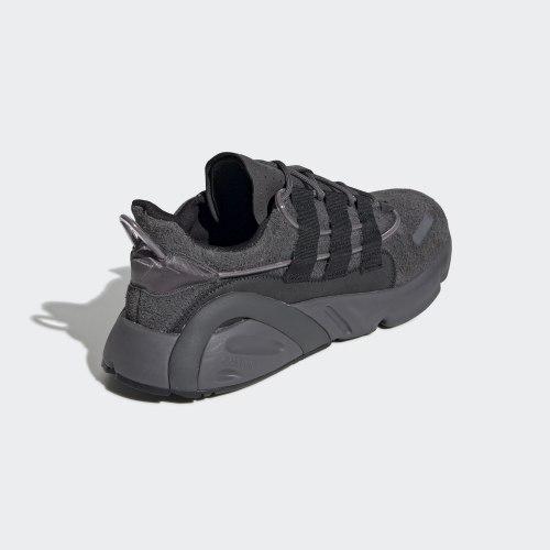 Мужские кроссовки LXCON GRESIX CBL Adidas EF4028