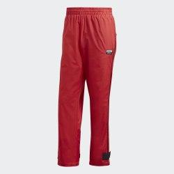 Мужские брюки FS TP GLORED Adidas FM2249