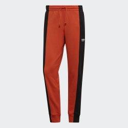 Мужские брюки D SWEATP GLOAMB|BLA Adidas FM2293