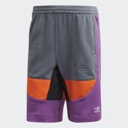 Мужские шорты SHORT ONIX Adidas FM3703