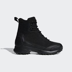 Мужские зимние ботинки TERREX FROZETRACK H CBLACK|CBL Adidas AC7838