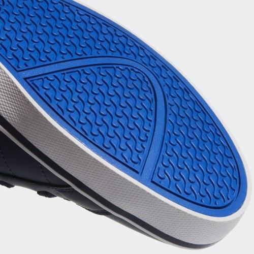 Мужские кеды VS PACE CONAVY|FTW Adidas B74493