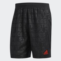 Мужские шорты 4K WV SHO AA BLACK Adidas DU0924 (последний размер)