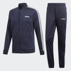Мужской спортивный костюм MTS B2BAS 3S C LEGINK|LEG Adidas DV2468