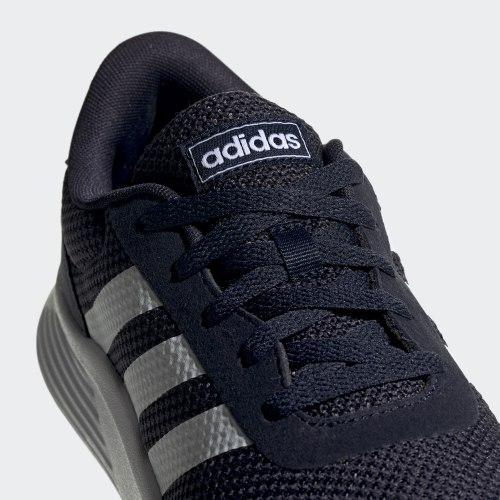 Мужские кроссовки LITE RACER 2.0 LEGINK FTW Adidas EG3281