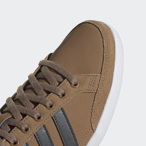 Мужские кроссовки CAFLAIRE RAWDES|GRE Adidas EG4317
