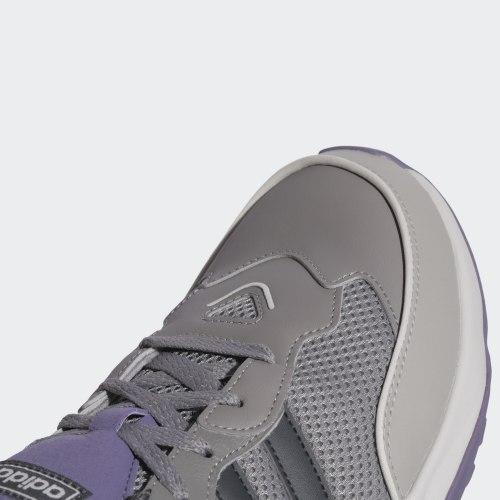 Мужские кроссовки 20-20 FX DOVGRY|GRE Adidas EH0263