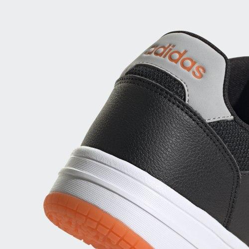 Баскетбольные кроссовки GAMETALKER CBLACK|GRE Adidas EH1172