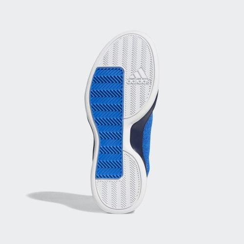Баскетбольные кроссовки Pro Next 2019 GLOBLU|CON Adidas EH1966