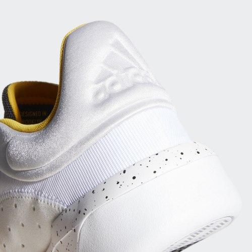 Баскетбольные кроссовки Pro Adversary Low 2 FTWWHT|SHO Adidas F97262