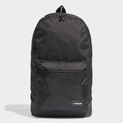 Рюкзак STR CLSC M BLACK|BLAC Adidas FL3728