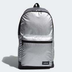 Рюкзак CLSC M MTLC METSIL|BLA Adidas FL4047