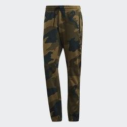 Мужские брюки CAMO PANT MULTCO Adidas FM3362