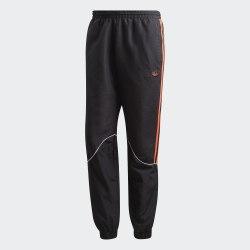 Мужские брюки O2K TP BLACK Adidas FM3860