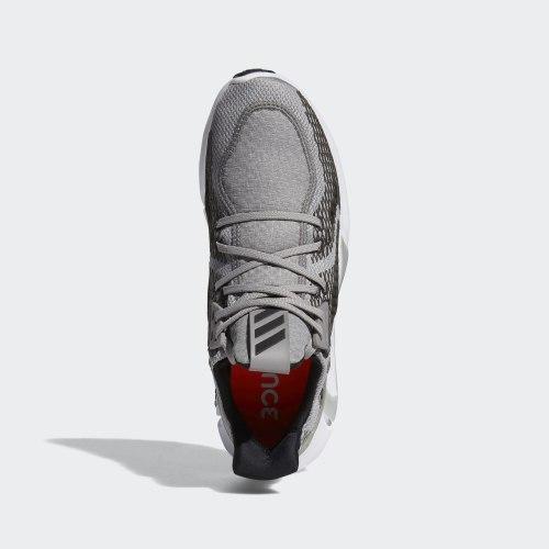 Мужские кроссовки для бега edge xt DOVGRY|CBL Adidas FU6789