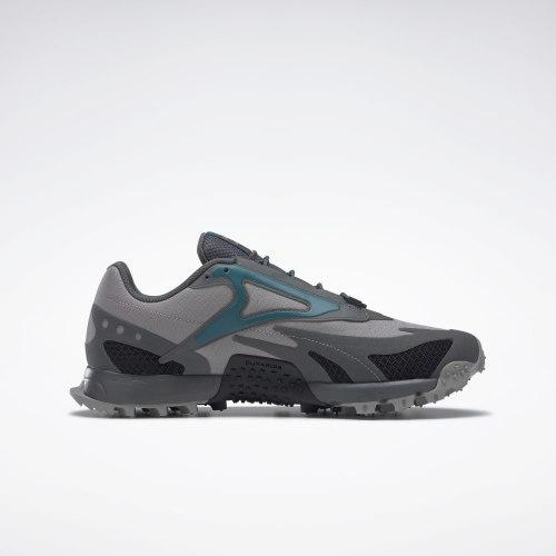 Мужские кроссовки для трейлраннинга AT CRAZE 2.0 TRUGR7|POW Reebok EF7045