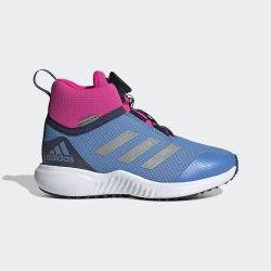 Детские ботинки FortaTrail X BOA K LUCBLU|REF Adidas EG1514