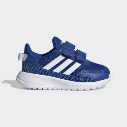 Детские кроссовки TENSAUR RUN I ROYBLU|FTW Adidas EG4140