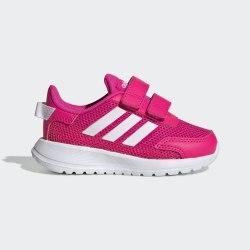 Детские кроссовки TENSAUR RUN I SHOPNK|FTW Adidas EG4141