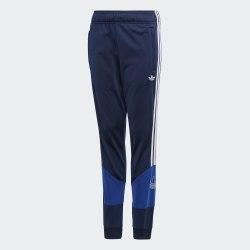 Детские брюки BANDRIX TP NINDIG ROY Adidas FM4462