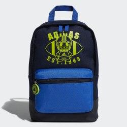 Рюкзак детский K CL BP INF 1 CONAVY|BLU Adidas FM6819