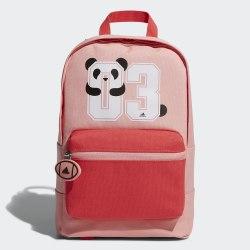 Рюкзак детский K CL BP INF 2 GLOPNK|COR Adidas FM6826