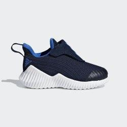 Детские кроссовки для бега Adidas BB9262