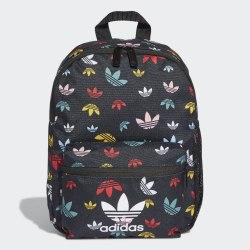 Рюкзак детский Adidas FM0281