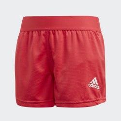 Детские шорты Adidas FM5877